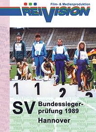 BSP_1989.jpg
