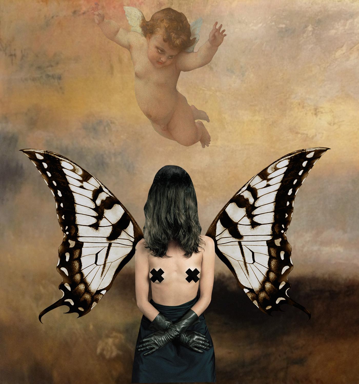 angel-dragons-1