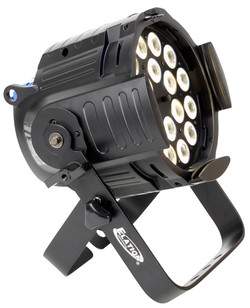 Verlichting (LED, Halogeen etc)
