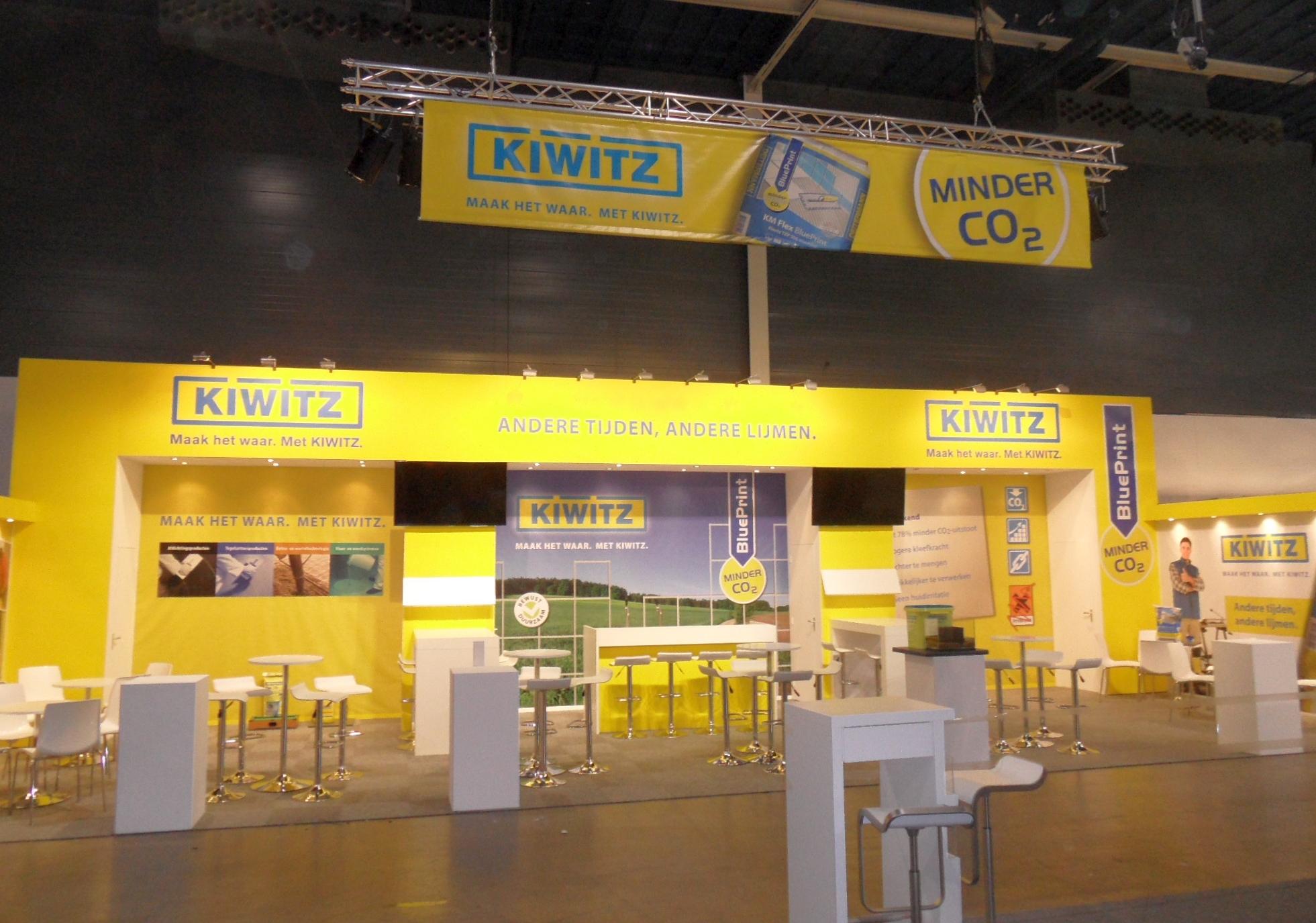 Kiwitz