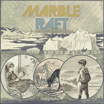 omslagstest marble raft.jpg
