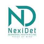Nexidet_Logo_Square.jpg