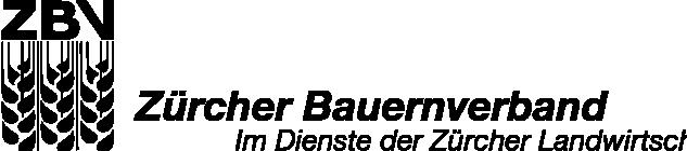 Zuercher_Bauernverband.png