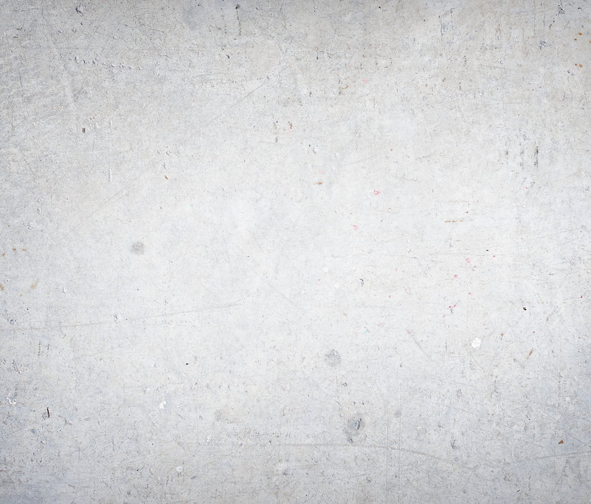rawpixel-745956-unsplash.jpg