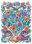 Lovegreetingcard.jpg