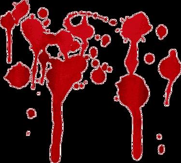 8-blood-splatter-drip-4.png