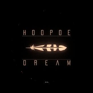 Hoopoe Dream logo