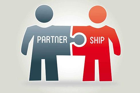 partnership-large.jpg
