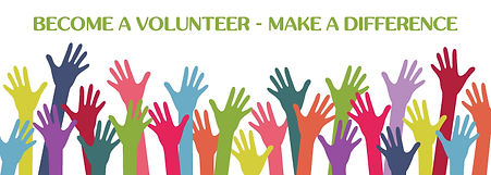 Volunteer-Banner_web-en.jpg
