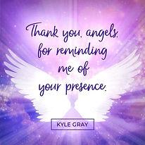 thank you angels.jpg