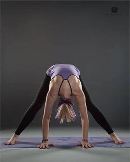 yoga posture project.jpg