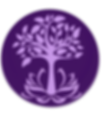 Tree Of Life Offerings Logo4.png