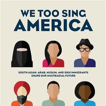 Who Do Muslims Speak For?