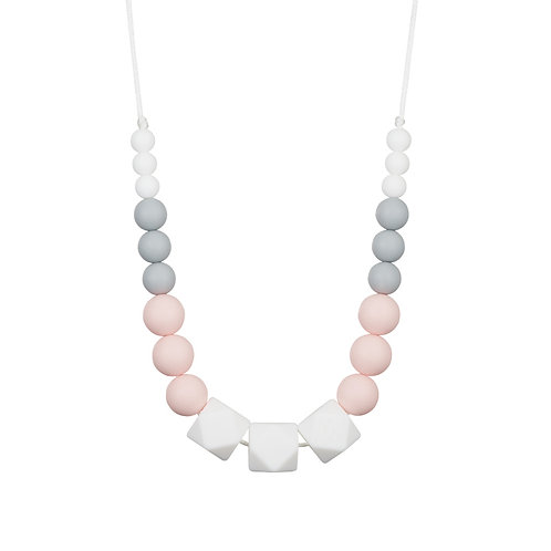 Collier MintyWendy Marie Rose perle