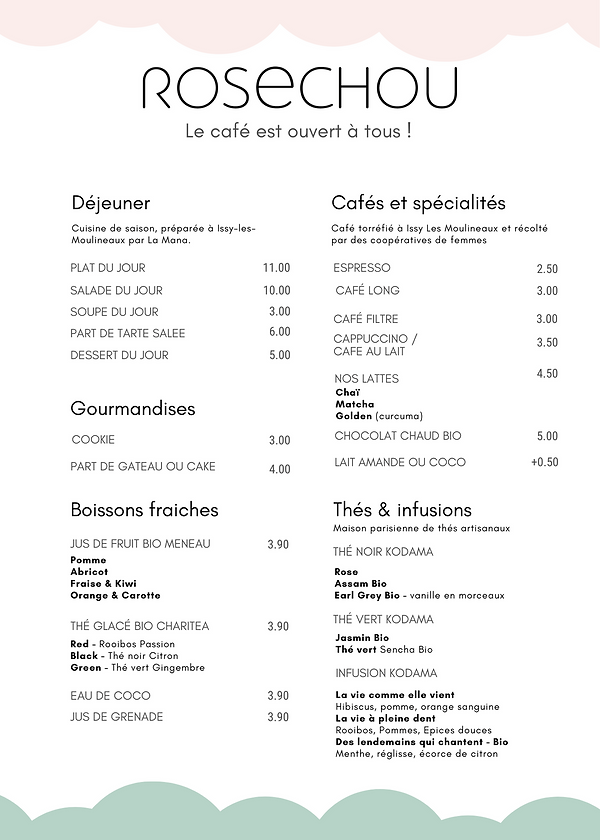 carte café (1).png