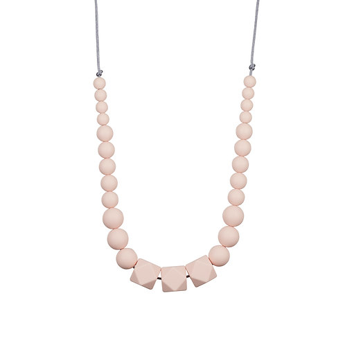 Collier MintyWendy Constance