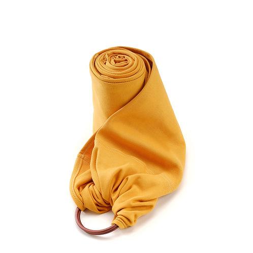 My sling Néobulle jersey Ambre