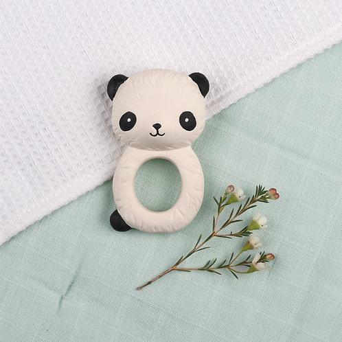 Anneau de dention Panda
