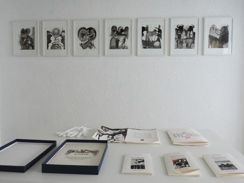 Galerie Thébault
