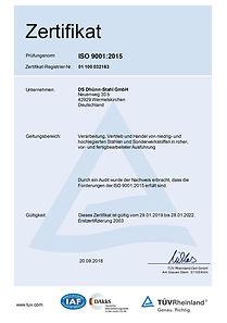 Zertifikat deutsch.jpg