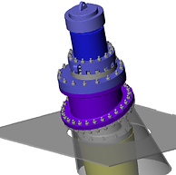 POL Design & Engineering