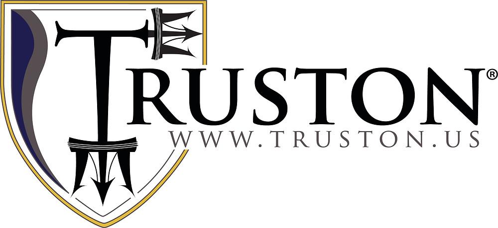 Truston