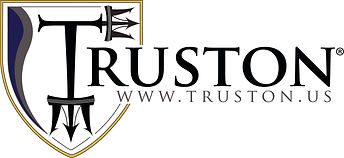 Truston, Port Security Barriers, Moorings, Ocean Engineering, Marine Construction