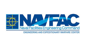 Truston NAVFAC EXWC POL MAC Award