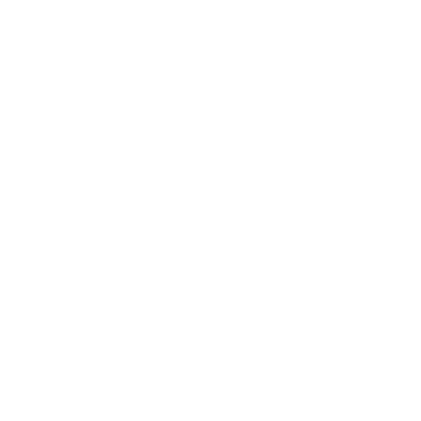 Oceanetics_Final_Reverse_RGB.png