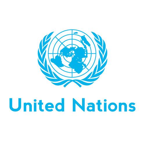Truston UN Global Compact