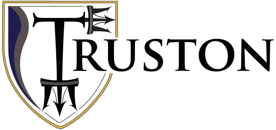 Truston® Logo