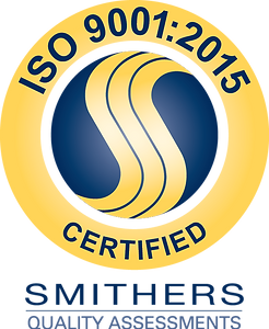 SQA-ISO9001-2015 color.png