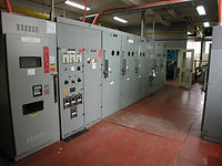 Critical Power Design & Installation