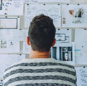 La Startup / Entreprenariat