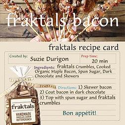 fraktals bacon.jpg