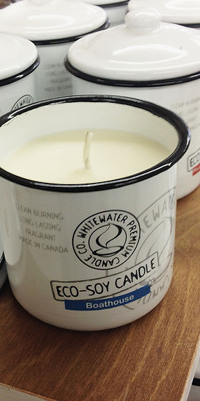 Whitewater Candle Co.jpg