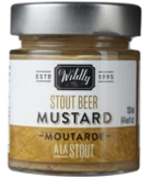 Wildly_Delicious_Mustard_Stout_Beer__201