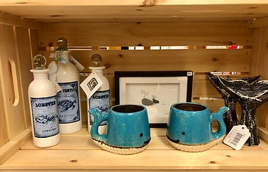 briar patch studio products