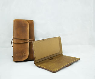 8V8 Leather Products.jpg