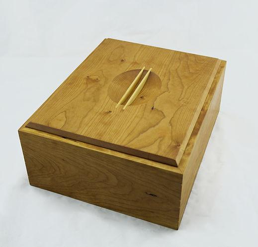 Briar Patch Studio Keepsake Box.jpg