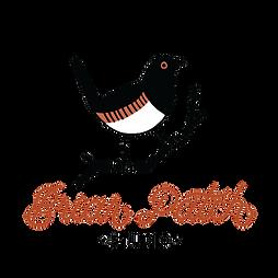 Briar Patch Studio Logo 2 png.png