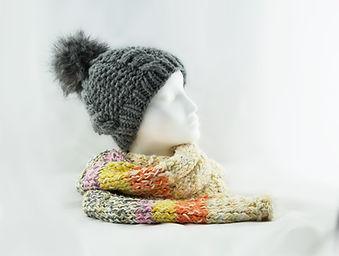 Basket of Yarn + Melanie Dobson.jpg
