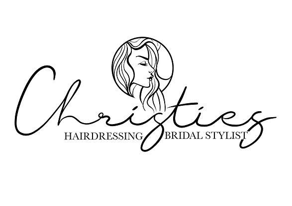 Wedding Hairdresser Hair extensions Norwich