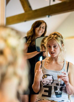 hair extensions norwich wedding hair