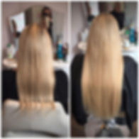 hair extensions norwich