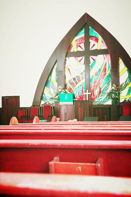 templo_iphatorey