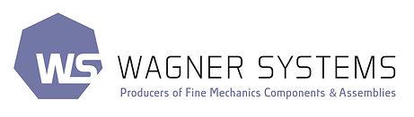 Wagner-Systems-Standard-logo.jpg