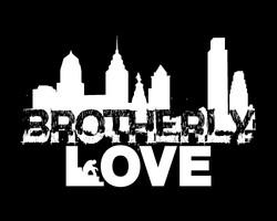 Brotherly_Love_logo1_white.jpg