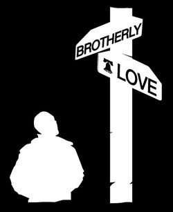 Brotherly_Love_logo2_white.jpg