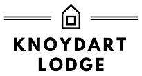 Knoydart Lodge3.png